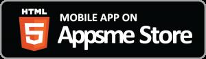 badge-appsme-print
